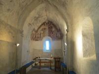 033_Fisherman's Chapel
