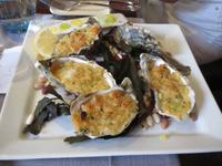 115_gegrillte Austern