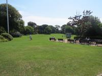 161_Howard Davis Park