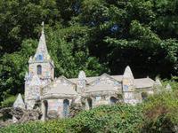 201_Little Chapel auf Guernsey