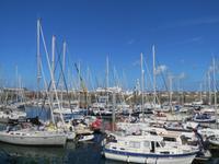 215_St. Peter Port Hafen
