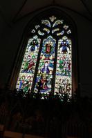 St. Peter Port Kapelle
