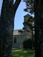 Kirche von Sark