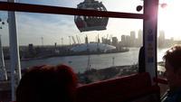 058 London-2016