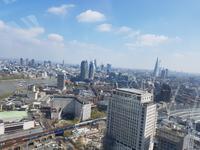 029 London-2017