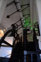Greenwich, Königliches Observatorium, Null-Meridian