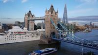 Tower Bridge 20180801 072107