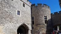 Tower of London 20180802 140310