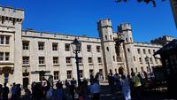 Tower of London20180802 140501