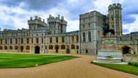 108a Windsor Castle