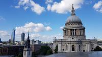 London Stadtrundfahr
