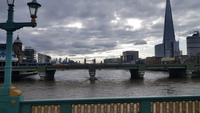 Stadtrundfahrt London
