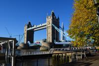 048 London