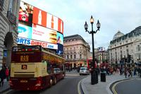 154 London