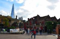 192 London