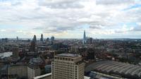 076 - London, London Eye