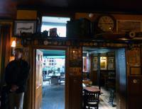 Pub in Cambridge