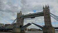 Towerbrücke