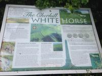 White Horse of Cherhill