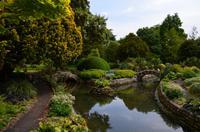 265 West Dean Gardens