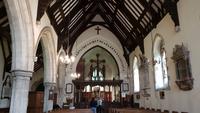 Kirche Alton 20180513 171014