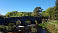 Dartmoor 20180514 174614