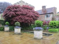 Penshurst Places and Gardens