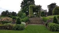 West Deans Gardens 20180617 140531