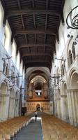 20170705_101910 Rochester Kathedrale