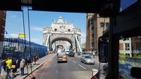 20170705_152055 willkommen in London