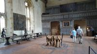 20170706_144403 Penshurst Place and Gardens - großer Saal