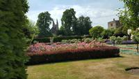 20170706_152724 Penshurst Place and Gardens