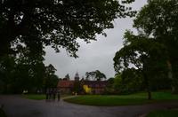 334 Knightshayes Court