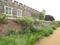 Penshurst House