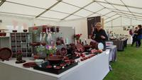 Pot Festival at  Scone Palace