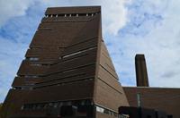 138 London, Tate Modern