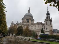 Stadtrundgang in London (8)