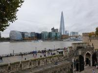 Tower Bridge in London (11)