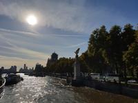 Stammkundenreise 2019 London mit Benjamin (1)