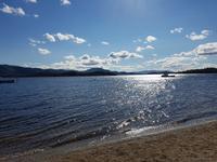 400_Loch Lomond