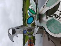 703_Falkirk Wheel