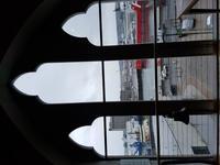 903_Aberdeen Maritime Museum