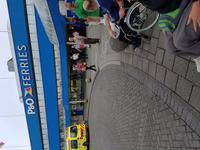 998_...wieder im Europoort
