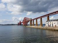 502_South Queensferry