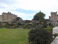 Culzean Castle und Park