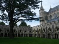 034_Salisbury