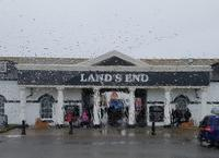 605_Land's End