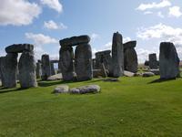 802_Stonehenge