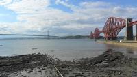 beide Firth-Brücken