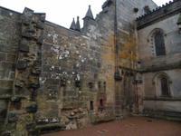 Rossyn Chapel